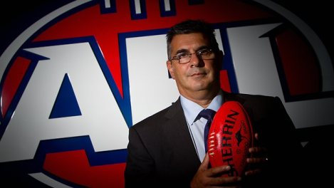 http://www.news.com.au/sport/afl/afl-supremo-andrew-demetriou-says-keep-an-open-mind-but-the-rules-are-clear-theres-no-excuses/story-fnelctok-1226571176193