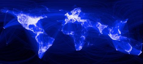 facebook-global-network-crop